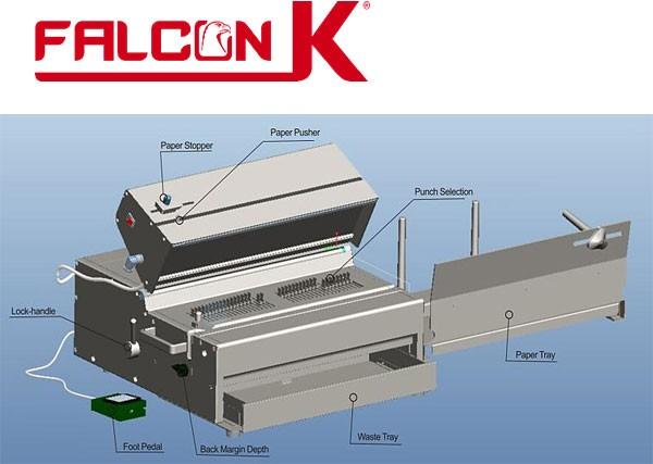 Perforateur electrique 35 40 feuilles a4 ejection papier bde france - Prix d un perforateur ...